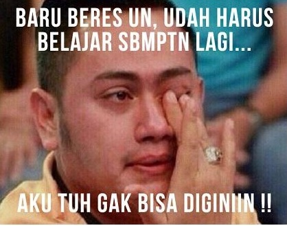 Meme-SBMPTN-2015-Twitter.com@DyahannisaR